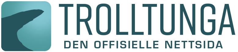Trolltunga: Den offisielle nettsida
